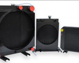Теплообменники гидравлические Пластины теплообменника Sondex S100AD Елец