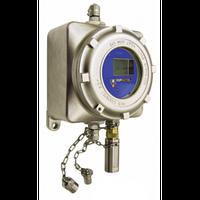 Датчики класса чистоты рабочей жидкости MPFiltri  AZ2