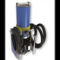 Система фильтрации масла FA008 Argo-Hytos