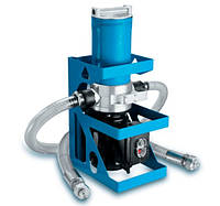 Установка подготовки трансмиссионного масла ARGO-HYTOS 3 л/мин.  FA 003-2341