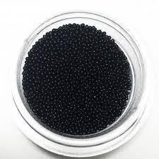 бульенкы черные