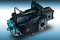LVP90DD005 Pump LVP90D-34S7-LMF/QDN-LS2-E