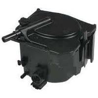 KL431 Knecht-Mahle топливный фильтр
