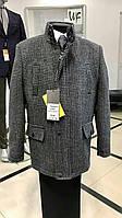 Пальто детское West-Fashion модель L-21