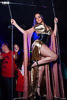 Женский стриптиз Львов, Мия. Hire strippers in Lvov
