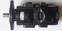 Насос для экскаватора-погрузчика JCB 3CX