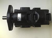 Насос для экскаватора-погрузчика JCB 3CX и 4CX