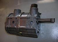 Насос для фронтального погрузчика UN-053