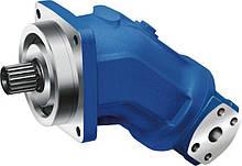 Аксиально-поршневой стационарный насос Bosch Rexroth A2FO 6x