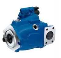 Регулируемые насосы Bosch Rexroth A10V(S)O/5