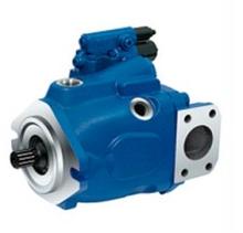 Регульовані насоси Bosch Rexroth A10V(S)O/5
