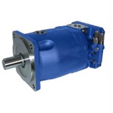 Регульовані насоси Bosch Rexroth A10VSO/32
