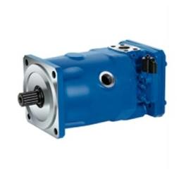 Регульовані насоси Bosch Rexroth A10VSNO