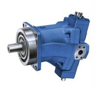 Регулируемые насосы Bosch Rexroth A7VO 250...500