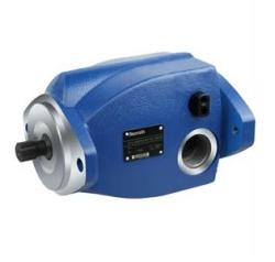 Регулируемые насосы Bosch Rexroth A1VO - Гидролидер Гидравлика - Установка гидравлического оборудования, комплекты гидравлики в Киеве