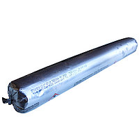 Клей-герметик для вклейки стекол Teroson PU 8590 600 мл