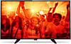 Телевізор Philips 32PFH4101
