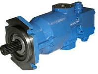 Гидромотор MFH 112 (МП-112)