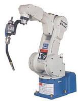 Сварочный робот OTC Daihen AX-H3