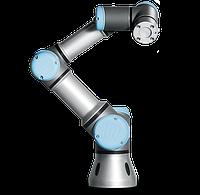 Робот Манипулятор UR3
