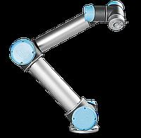 Робот Манипулятор UR5