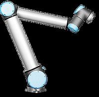 Робот Манипулятор UR10