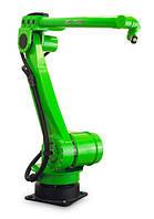 6-осевые покрасочные роботы CMA серии GR 6100