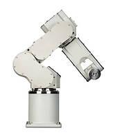 6-осевые роботы Epson серии PROSIX C4