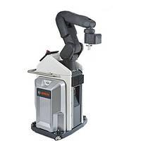 Промышленный робот Bosch Apas