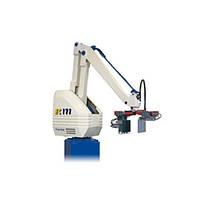 Робот паллетайзер Fuji ACE - ЕС 171