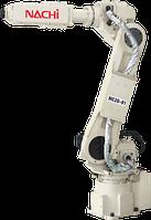 Легкиe роботы NACHI MC10L / MC20