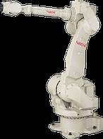 Легкиe роботы NACHI MC35 / MC50 / MC70