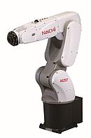 Легкиe роботы NACHI MZ07-01 / MZ07L-01