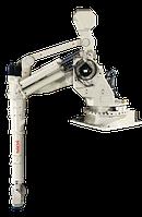 Тяжелый робот NACHI SC400L