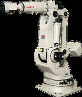 Тяжелый робот NACHI SC500