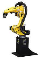 Промышленные роботы RRRobotica ATOM MINOR