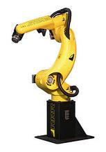 Промышленные роботы RRRobotica серии ATOM