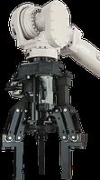 Комплектующие для роботов NACHI