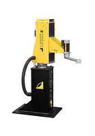 Промышленный робот RRRobotica  LYNIX 5