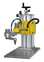 Промышленный робот RRRobotica AXTRON T 2000