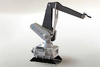 Покрасочный робот Lesta LeBot A6