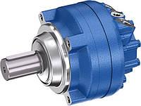 Радиально-поршневой двигатель для промышленного применения Bosch Rexroth MCR-Е