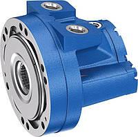 Радиально-поршневой двигатель для интегрированных приводов Bosch Rexroth MCR-Н