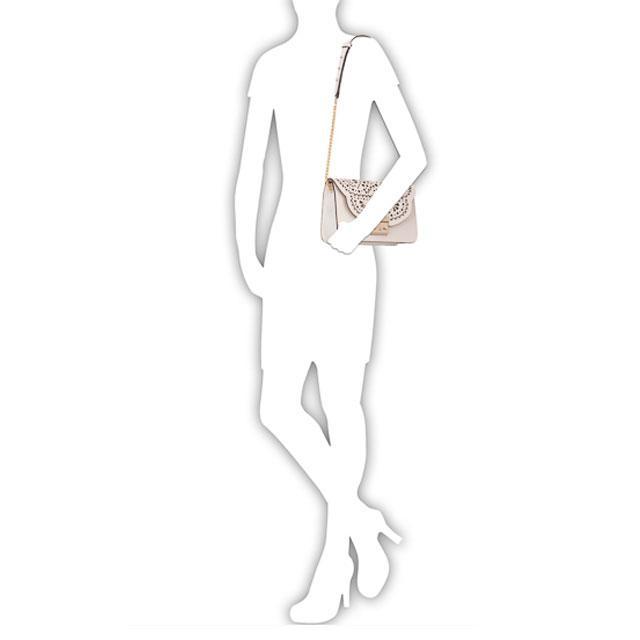 Женская сумочка Furla Metropolis Bolero