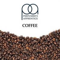Ароматизатор TPA/TFA - Coffe (Кофе)