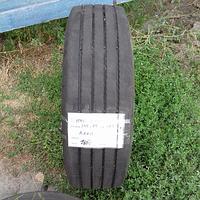 Грузовые шины б.у. / резина бу 235.75.r17.5 Riken Extengo2 Рикен, фото 1