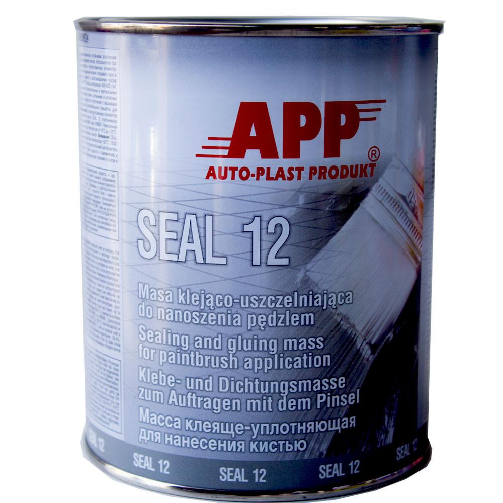 Полиуретановый кузовной герметик купить наливной 3в пол
