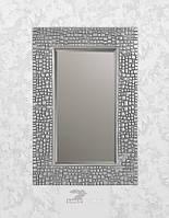 Зеркало настенное Carlo de Santi SFC05260