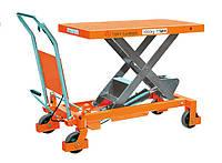 Подъемный стол Tory Carrier LP800E/1000E/1500E