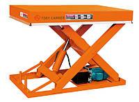 Подъемный стол Tory Carrier SPD01/03 (электрический)